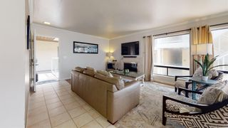 Photo 26: PACIFIC BEACH Condo for sale : 3 bedrooms : 3888 Riviera Dr #305 in San Diego