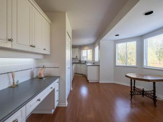 Photo 13: 4516 217A Street in Langley: Murrayville House for sale : MLS®# R2570732