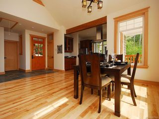 Photo 10: 2470 Lighthouse Point Rd in Sooke: Sk French Beach House for sale : MLS®# 867503