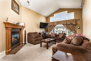 Photo 5: 351 SAGEWOOD Place SW: Airdrie Detached for sale : MLS®# A1013991