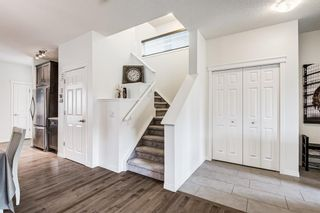 Photo 20: 136 Copperpond Parade SE in Calgary: Copperfield Detached for sale : MLS®# A1114576