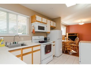 "Photo 24: 18372 58B Avenue in Surrey: Cloverdale BC House for sale in ""Cloverdale"" (Cloverdale)  : MLS®# R2493461"