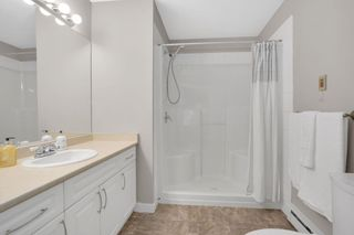 """Photo 12: 107 960 LYNN VALLEY Road in North Vancouver: Lynn Valley Condo for sale in """"Balmoral House"""" : MLS®# R2599701"""