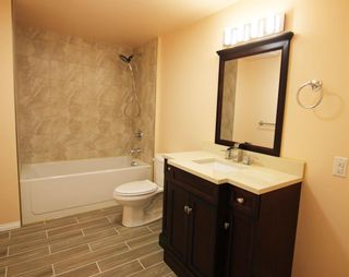 Photo 9: 105 New Brighton Park SE in Calgary: New Brighton Detached for sale : MLS®# A1120372