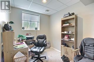 Photo 29: 4904 50 Avenue in Mirror: House for sale : MLS®# A1133039