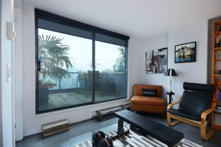 """Photo 7: 1504 1238 SEYMOUR Street in Vancouver: Downtown VW Condo for sale in """"SPACE"""" (Vancouver West)  : MLS®# V1045330"""