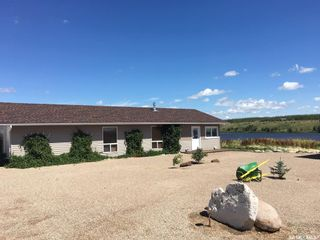 Photo 2: 1 Shady Pine Drive in Craik: Residential for sale : MLS®# SK838830