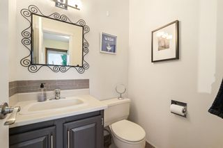 Photo 14: 6924 Coach Hill Road SW in Calgary: Coach Hill Semi Detached for sale : MLS®# A1122510