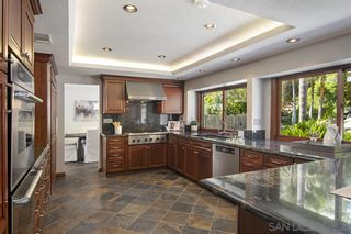 Photo 11: RANCHO PENASQUITOS House for sale : 5 bedrooms : 13859 Bruyere Ct in San Diego
