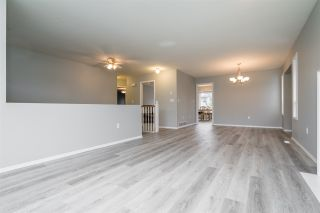 """Photo 6: 35286 BELANGER Drive in Abbotsford: Abbotsford East House for sale in """"HOLLYHOCK RIDGE"""" : MLS®# R2534545"""