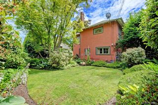 Photo 25: 1007 St. Louis St in VICTORIA: OB South Oak Bay House for sale (Oak Bay)  : MLS®# 797485