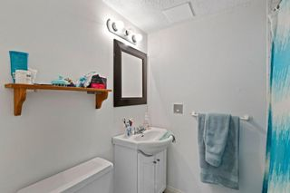 Photo 39: 918 2 Avenue NW in Calgary: Sunnyside Detached for sale : MLS®# A1131024