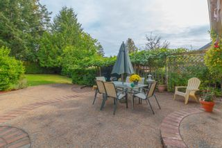 Photo 31: 7093 Brentwood Dr in : CS Brentwood Bay House for sale (Central Saanich)  : MLS®# 855657