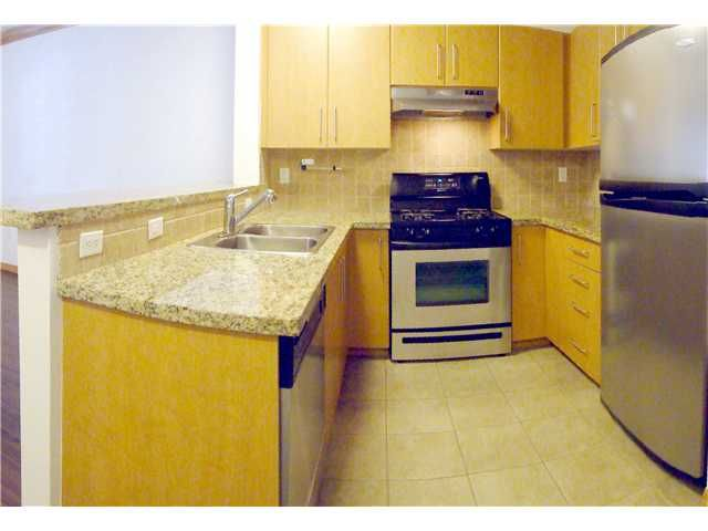 Photo 5: Photos: 9185 CAMERON ST in Burnaby: Sullivan Heights Condo for sale (Burnaby North)  : MLS®# V1088558