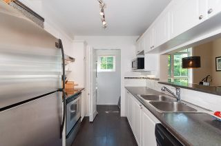 """Photo 10: 218 5500 ANDREWS Road in Richmond: Steveston South Condo for sale in """"SOUTHWATER"""" : MLS®# R2292523"""