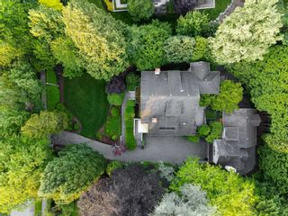 Photo 22: 1574 - 1580 ANGUS Drive in Vancouver: Shaughnessy Townhouse for sale (Vancouver West)  : MLS®# R2616703
