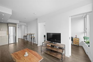 """Photo 13: 803 955 E HASTINGS Street in Vancouver: Strathcona Condo for sale in """"Strathcona Village - The Heatley"""" (Vancouver East)  : MLS®# R2592252"""