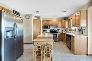 Photo 11: 618 Hawkhill Place NW in Calgary: Hawkwood Detached for sale : MLS®# A1104680