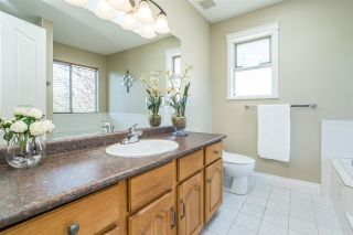 Photo 16: 1371 EL CAMINO Drive in Coquitlam: Hockaday House for sale : MLS®# R2569646