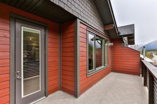 Photo 39: 256A Three Sisters Drive: Canmore Semi Detached for sale : MLS®# A1131520
