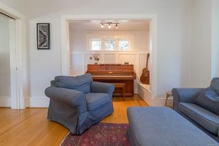 Photo 22: 68 Obed Ave in : SW Gorge House for sale (Saanich West)  : MLS®# 882871
