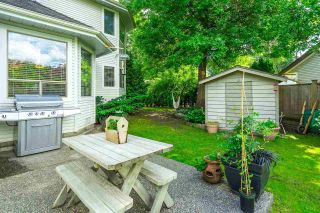 """Photo 26: 20481 97A Avenue in Langley: Walnut Grove House for sale in """"Derby Hills"""" : MLS®# R2592504"""