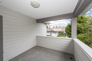Photo 10: 4259 HURST Street in Burnaby: Metrotown 1/2 Duplex for sale (Burnaby South)  : MLS®# R2344858