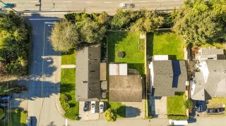 Photo 30: 5011 200A Street in Langley: Langley City House for sale : MLS®# R2522319