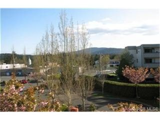Photo 9:  in BRENTWOOD BAY: CS Brentwood Bay Condo for sale (Central Saanich)  : MLS®# 467338