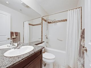 Photo 15: 104 108 25 Avenue SW in Calgary: Mission Apartment for sale : MLS®# A1142984