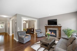 Photo 10: 10 Tuscany Estates Close NW in Calgary: Tuscany Detached for sale : MLS®# A1118276