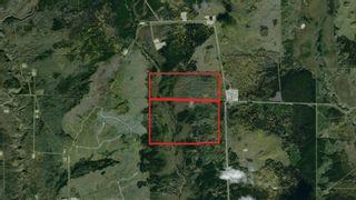 Photo 1: DL 2674 MILE 98 Road in Fort St. John: Fort St. John - Rural W 100th Land for sale (Fort St. John (Zone 60))  : MLS®# R2624246