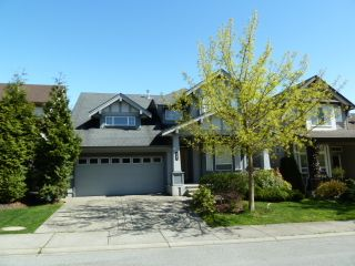 Photo 1: 7068 200 B Street in Langley: Home for sale : MLS®# F1308526