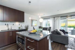 Photo 4: 262 15850 26 AVENUE in Surrey: Grandview Surrey Condo for sale (South Surrey White Rock)  : MLS®# R2405360
