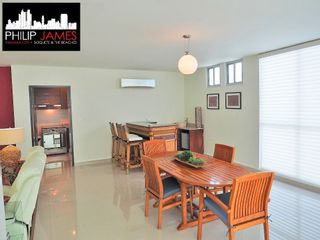 Photo 16: Punta Paitilla Apartment for Sale