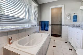 Photo 24: 2956 LATHOM Crescent SW in Calgary: Lakeview Detached for sale : MLS®# C4263838
