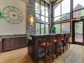Photo 26: 2101 101 Stewart Creek Landing: Canmore Apartment for sale : MLS®# A1117330