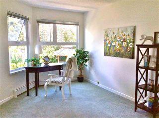 """Photo 6: 306 15367 BUENA VISTA Avenue: White Rock Condo for sale in """"The Palms"""" (South Surrey White Rock)  : MLS®# R2078367"""