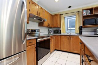 Photo 7: 999 CANYON Boulevard in North Vancouver: Canyon Heights NV House for sale : MLS®# R2297084