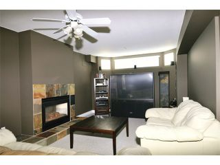 """Photo 13: 8246 FORBES ST in Mission: Mission BC House for sale in """"COLLEGE HEIGHTS"""" : MLS®# F1323180"""