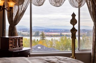 """Photo 25: 198 1140 CASTLE Crescent in Port Coquitlam: Citadel PQ Townhouse for sale in """"THE UPLANDS"""" : MLS®# R2624609"""