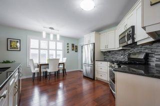 Photo 18: 12 Edgewater Drive in Brighton: House  : MLS®# 253674