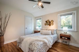 Photo 10: 3797 Memorial Drive in North End: 3-Halifax North Residential for sale (Halifax-Dartmouth)  : MLS®# 202125786