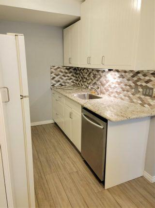 Photo 5: 12032 25 Avenue in Edmonton: Zone 16 Townhouse for sale : MLS®# E4242943