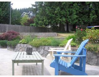 Photo 7: 954 WELLINGTON Drive in North_Vancouver: Lynn Valley House for sale (North Vancouver)  : MLS®# V773469