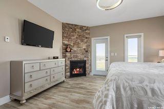 Photo 25: 651 Bolstad Turn in Saskatoon: Aspen Ridge Residential for sale : MLS®# SK868539