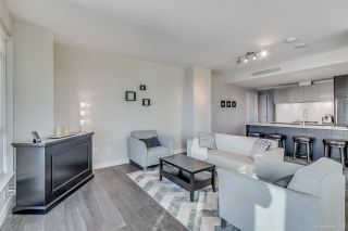 """Photo 7: 806 1221 BIDWELL Street in Vancouver: West End VW Condo for sale in """"Alexandra"""" (Vancouver West)  : MLS®# R2019706"""