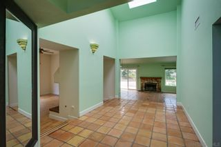Photo 8: RANCHO PENASQUITOS House for sale : 3 bedrooms : 9221 Lethbridge Way in San Diego