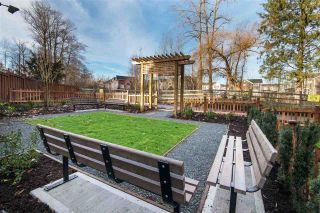 """Photo 18: 4 6479 192 Street in Surrey: Clayton Townhouse for sale in """"BROOKSIDE WALK"""" (Cloverdale)  : MLS®# R2333660"""