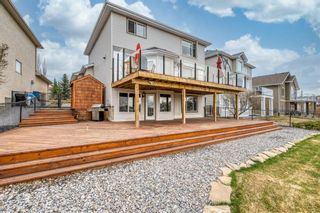 Photo 49: 13 Edgebrook Landing NW in Calgary: Edgemont Detached for sale : MLS®# A1099580